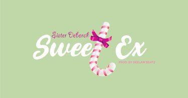 Sister Deborah Sweet Ex