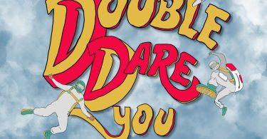 Studio Magic Double Dare You