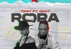 Tipsy Rora (Remix)