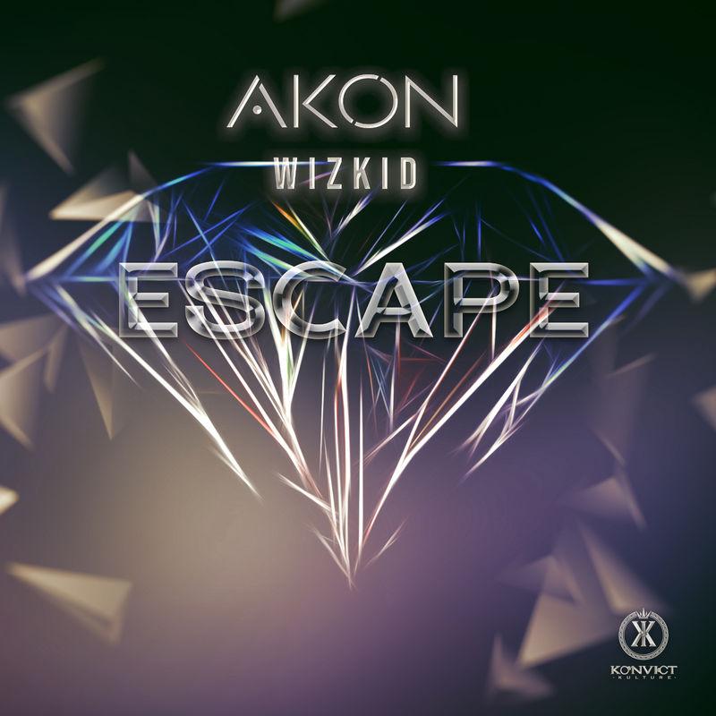 Akon Escape