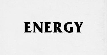 AKA Energy