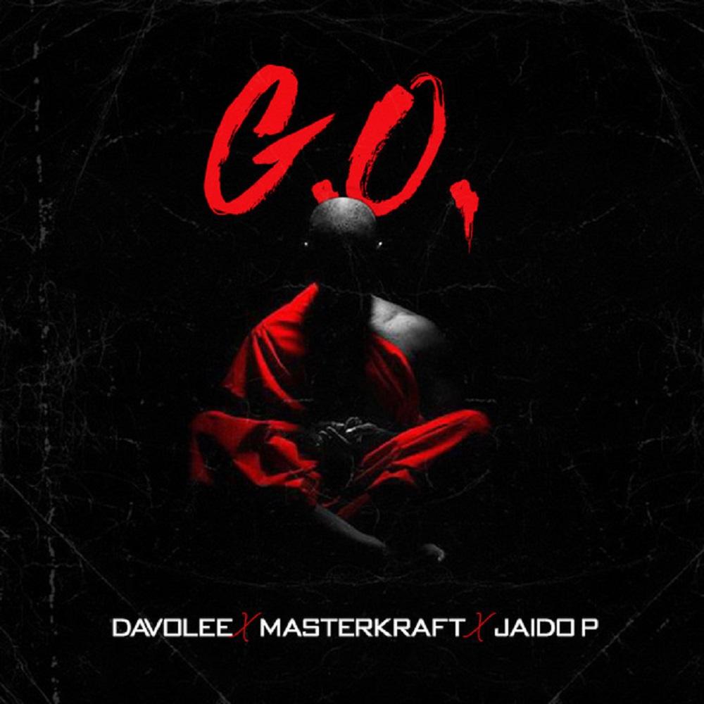 Davolee Masterkraft Jaido P G.O