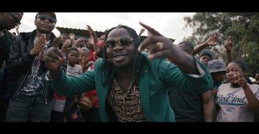 Master KG Superstar Video