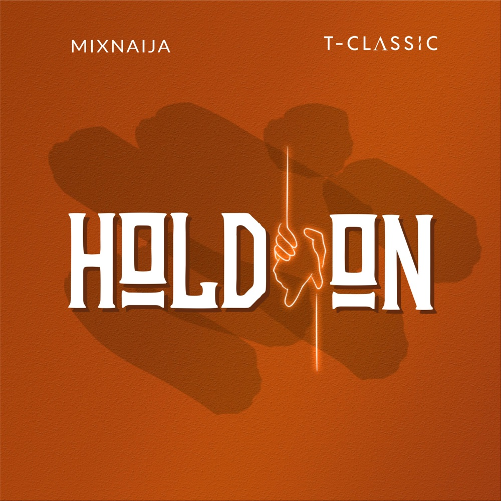 T-Classic Hold On