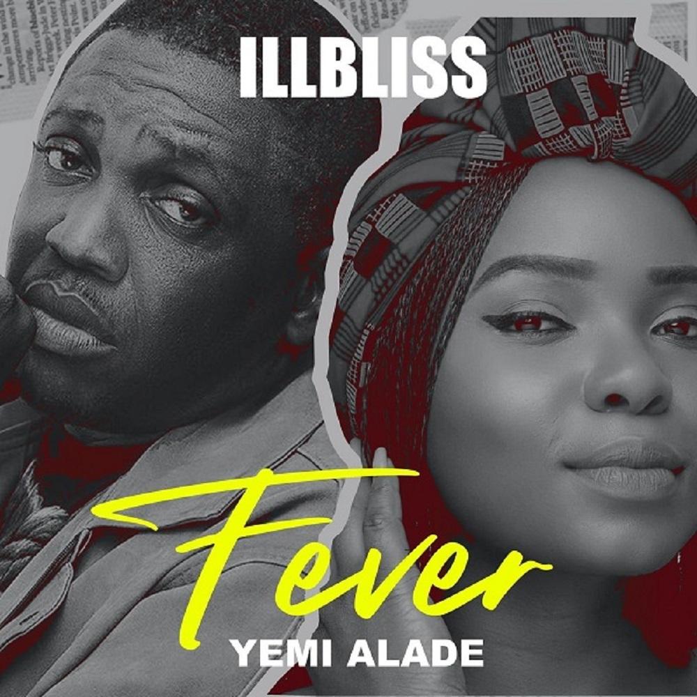 iLLbliss Fever