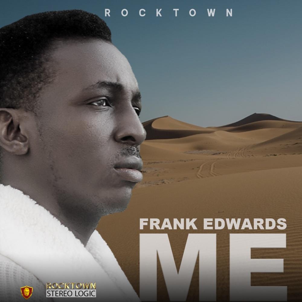 Frank Edwards ME