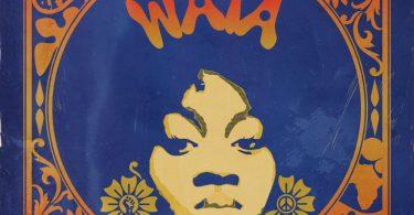 Juls Wata
