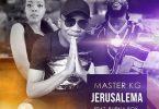 Master KG Jerusalema (Remix)