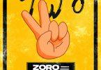 Zoro Two (Remix)