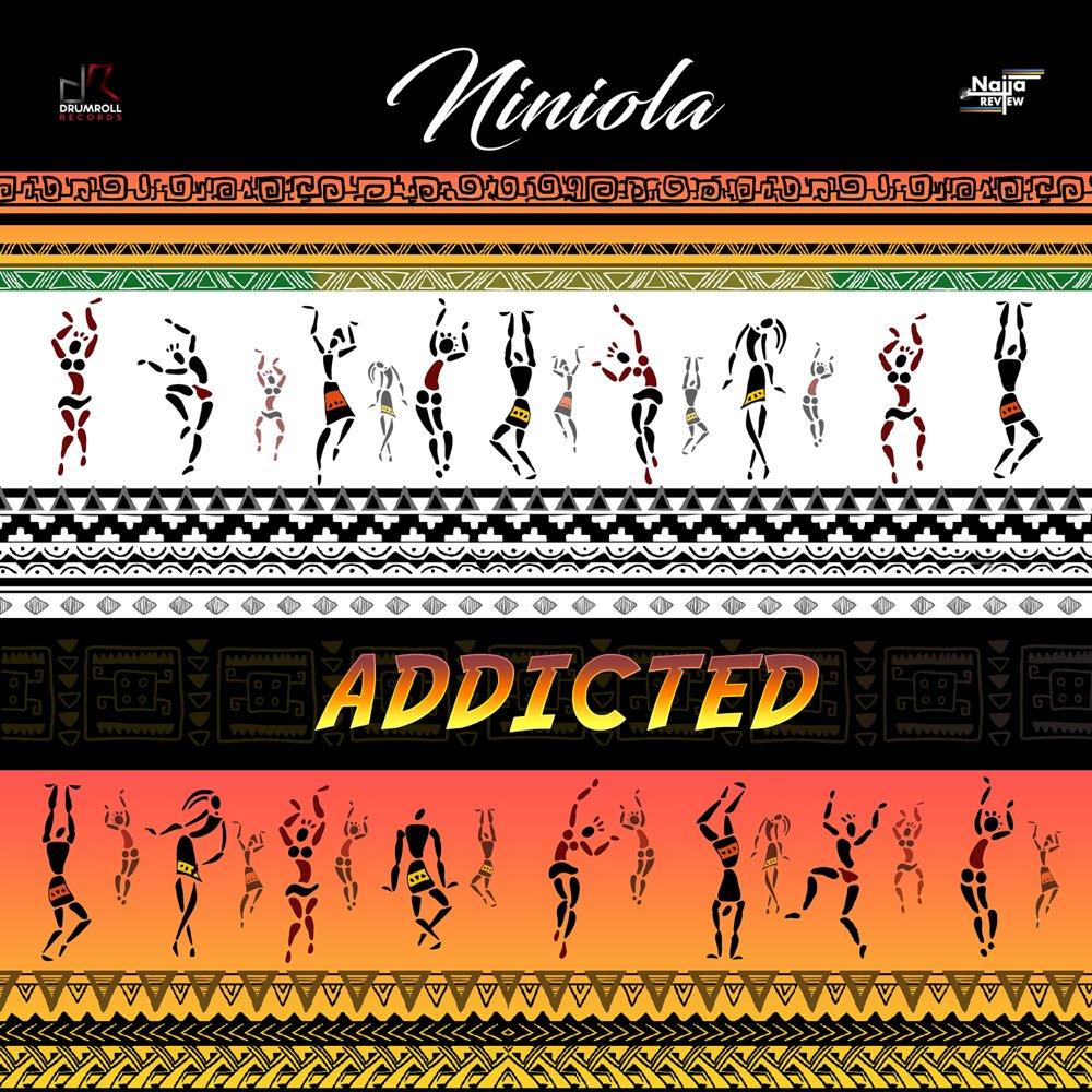 Niniola Addicted