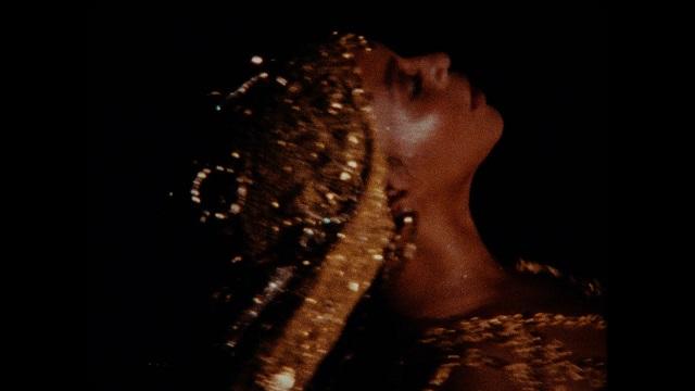 Beyoncé Already Video