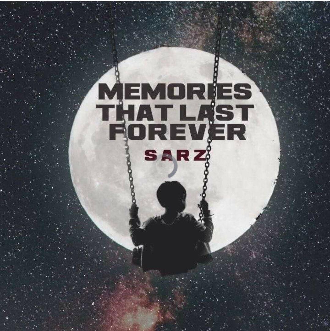 Sarz Ma Lo Wa