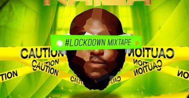DJ Big N Big Brother Naija 2020 Lockdown Mixape