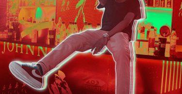 DJ Consequence Of Lagos (BBNaija Lockdown 2020 Party Mix)