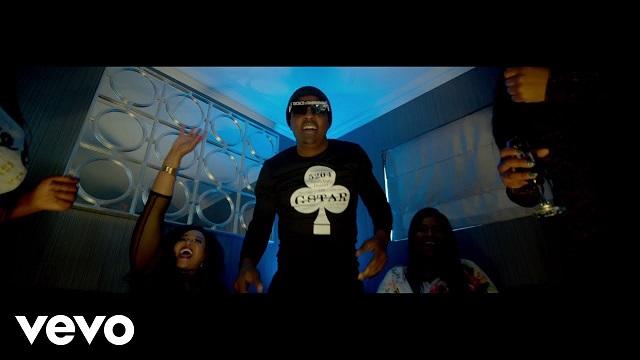 DJ Maphorisa Ama BBW Video