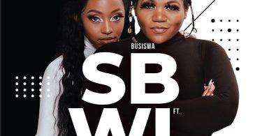 Busiswa SBWL