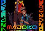 Stilo Magolide Madoko