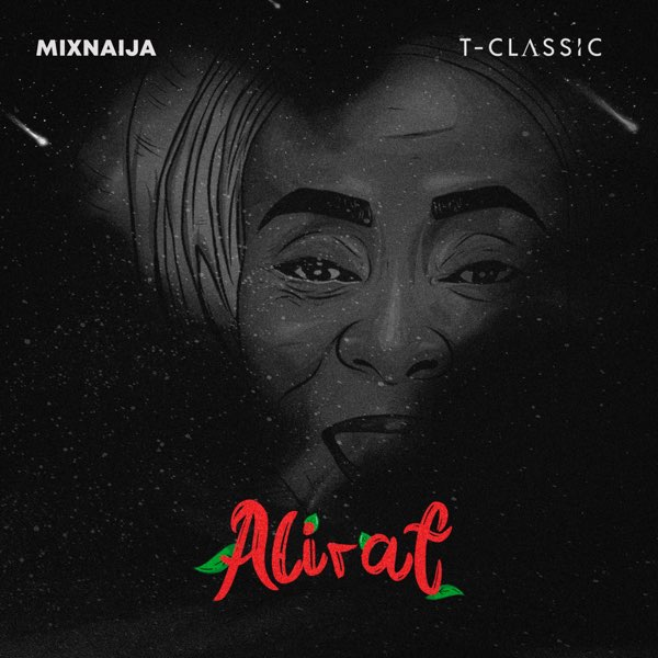 T-Classic Alirat EP