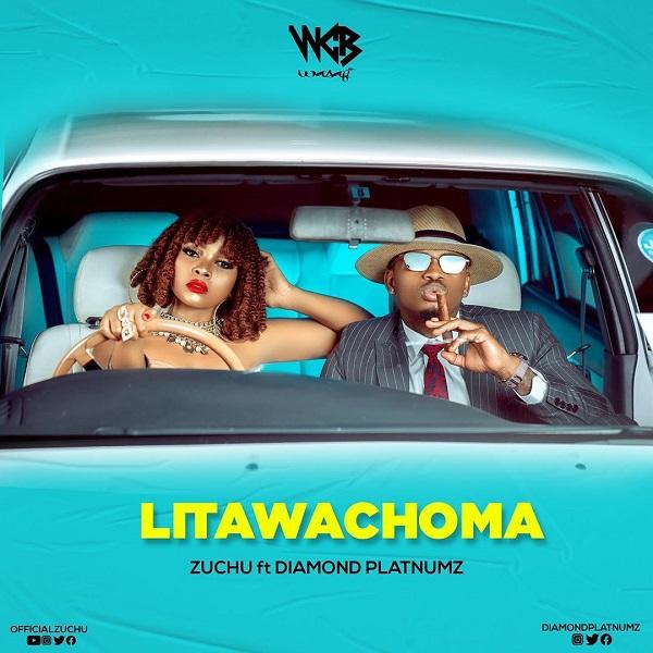 Zuchu Litawachoma