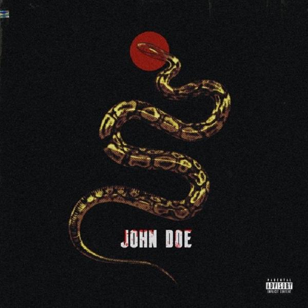 A-Reece John Doe