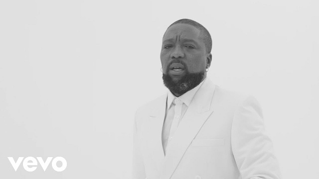 Cassper Nyovest Hlengiwe Video