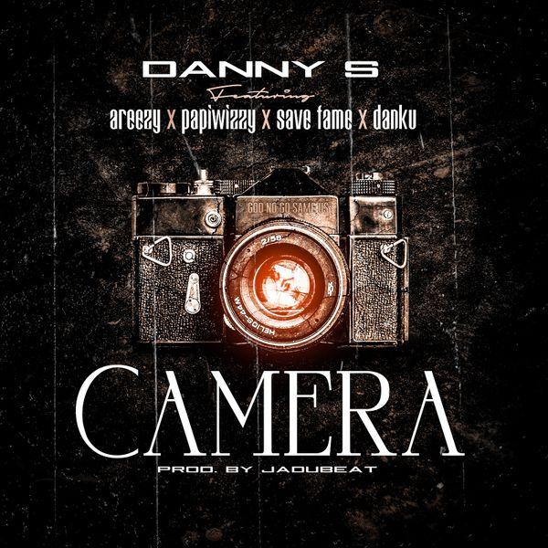 Danny S Camera