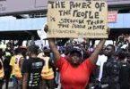 Oga Network Wazobia (A Call to Naija Youth)