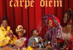 Olamide Carpe Diem Album