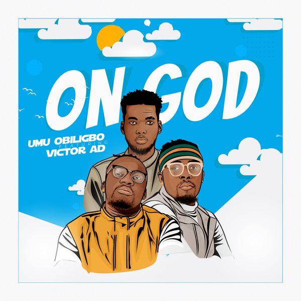 Umu Obiligbo On God