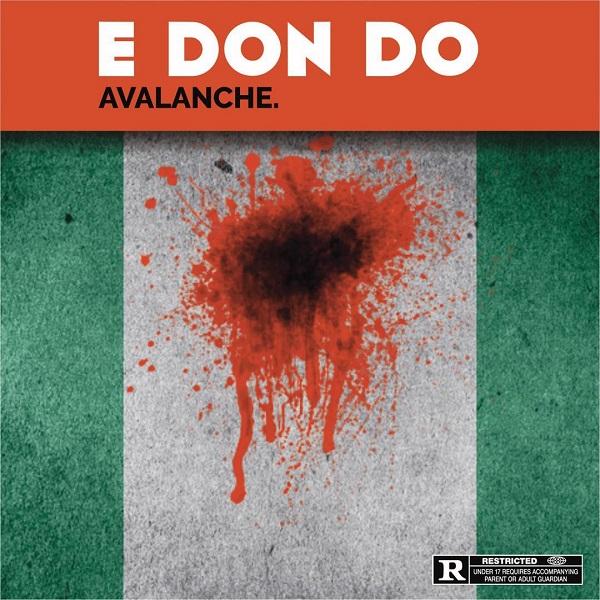 Avalanche - E don do
