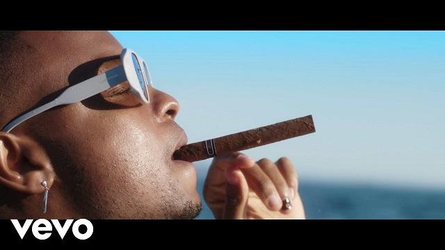 K.O Lucky Star Video