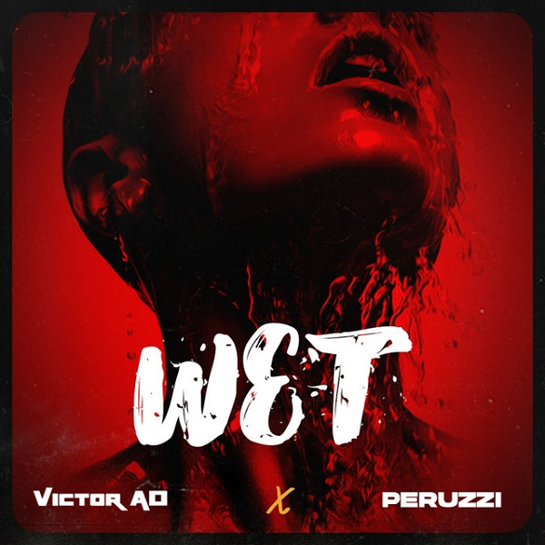 Victor AD Wet