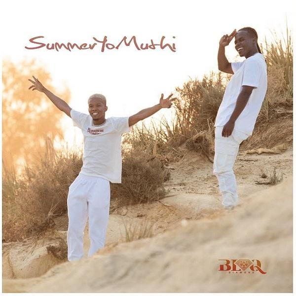 Blaq Diamond – SummerYoMuthi MP3 DOWNLOAD