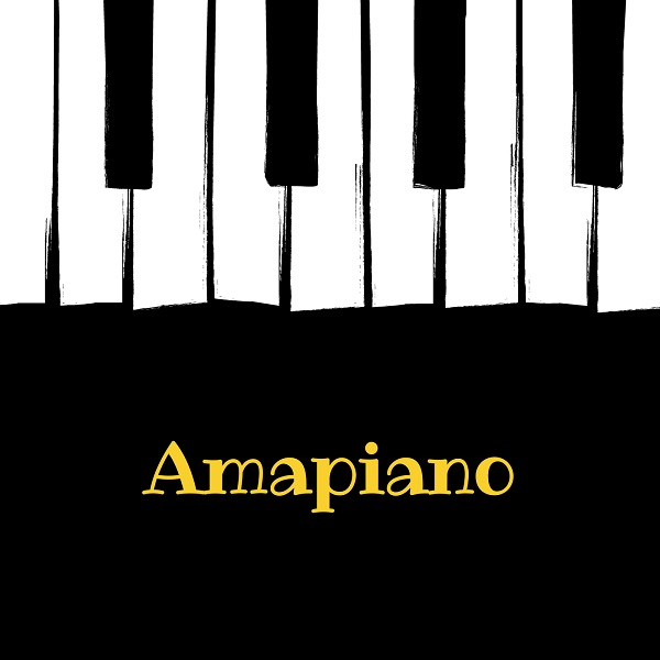 How Amapiano changed the African sound in 2020.