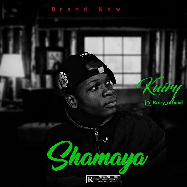 Kuiry – Shamaya MP3 DOWNLOAD