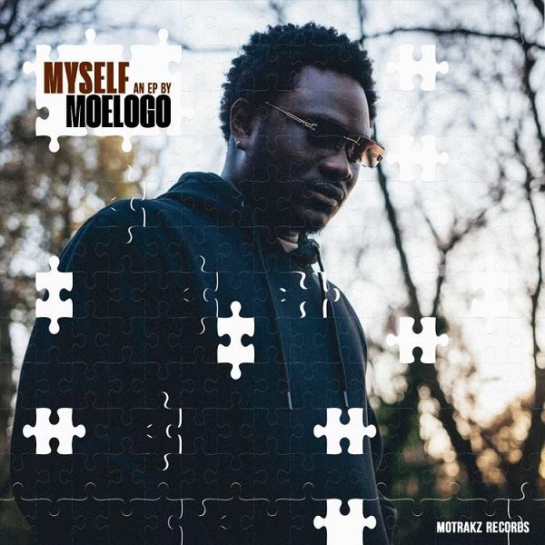 Moelogo – Emotions ft. M.anifest Mp3 Download