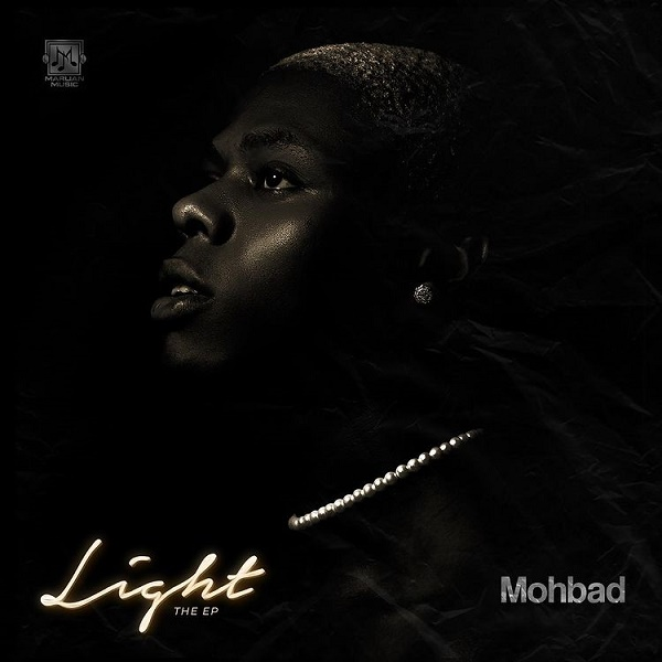 Mohbad – Once Debe ft. Davido