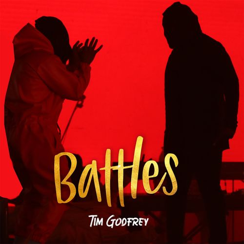 Tim Godfrey Battles