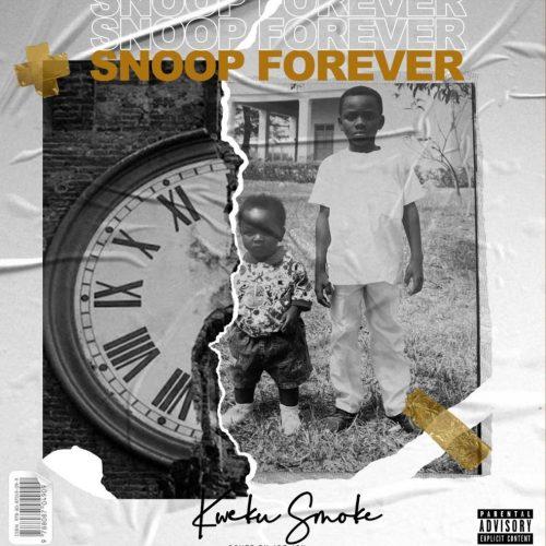 Kweku Smoke – Tonight ft Bosom P-Yung Mp3 Download
