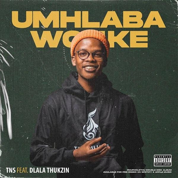 TNS Umhlaba Wonke