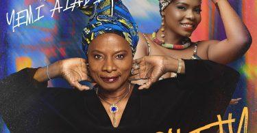 Angelique Kidjo Dignity
