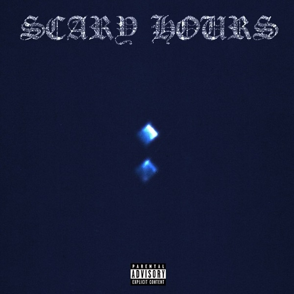 Drake Scary Hours 2