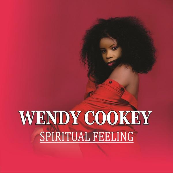 Wendy Cookey Spiritual Feelings