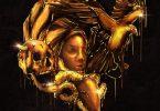 A-Q GOLDEN EP