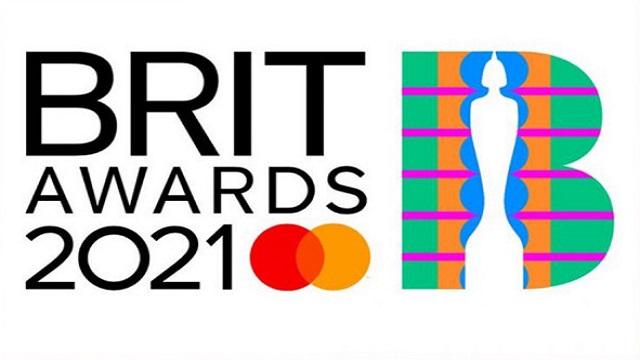 Brit Awards 2021 Winners