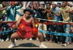 Mbosso Kamseleleko Video