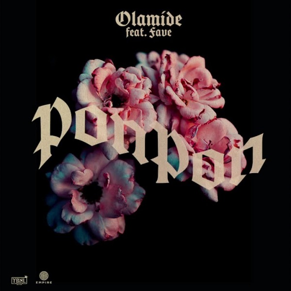 Olamide PonPon