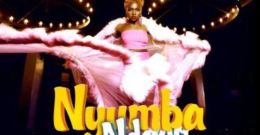 Zuchu Nyumba Ndogo