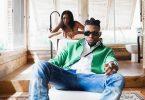 King Perryy Yawa Video