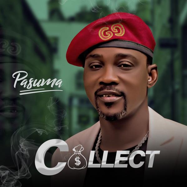 Pasuma Collect